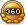 Icon premium account 360.png