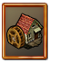 Icon watermill.png