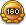 Icon premium account 180.png