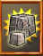 Icon lawine.png