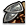 Icon shoulder pad.png