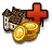 Icon add coin.png