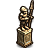 Icon building statue soldier.png