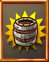 Icon fassbier.png