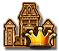 Icon mayorhouse.png