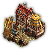B improved watermill 6.png