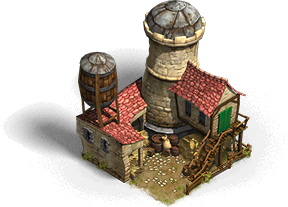 B improved silo2 0.png