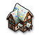 Icon christmas residence 0.png