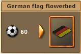 Icon german flag.png