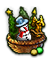 Icon christmas decoration.png