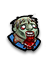 Icon zombiebuff.png