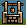 Icon retro well01.png