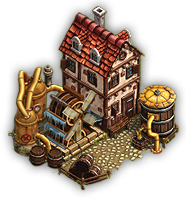 B improved watermill 4.png