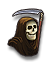 Icon grim reaper.png