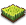 Icon wet grass.png