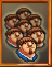 Icon siedler.png