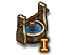 Icon well1.png