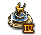 Icon well4.png