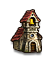 Icon em building friary01.png