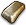 Icon platinum bar.png