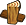 Icon fire wood 1.png
