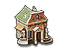 Icon nobleresidence.png