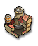 Icon silo high quality1.png