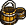 Icon bucket 1.png
