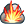Icon explosive 1.png