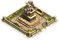 O monument angel 01.png