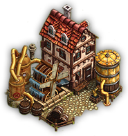 B improved watermill 5.png