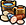 Icon food provision 1.png