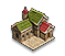 Icon bookbinder2.png