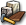 Icon storage building kit 1.png