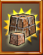 Icon granit.png