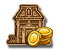 Icon coinage.png