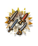 Icon weapon boost.png