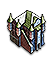 Icon frozen manor01.png