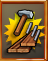 Icon starter.png