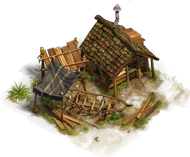 link:pirate-hut1.png