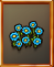 Icon blaublume.png